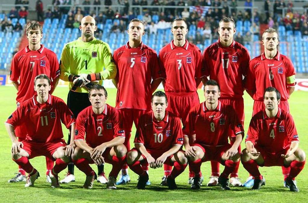 live football europe